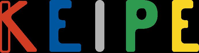 KEIPE株式会社|山梨県にある障がい者就労継続支援A型事業所
